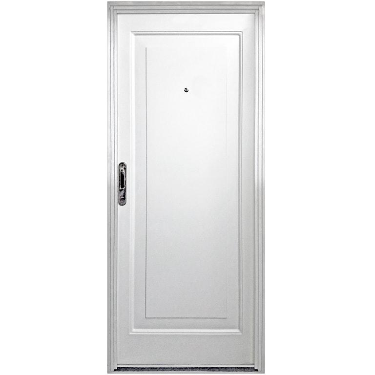 DM Aluminio - Puerta Línea 700